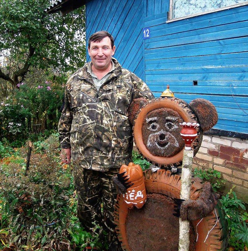 Пётр Минин и его деревянные 1.jpg
