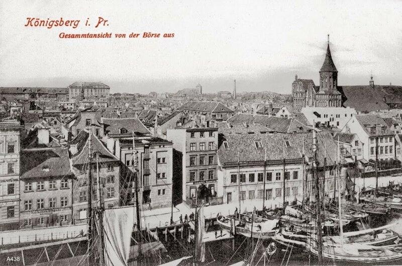 1894 Kneiphof2.jpg