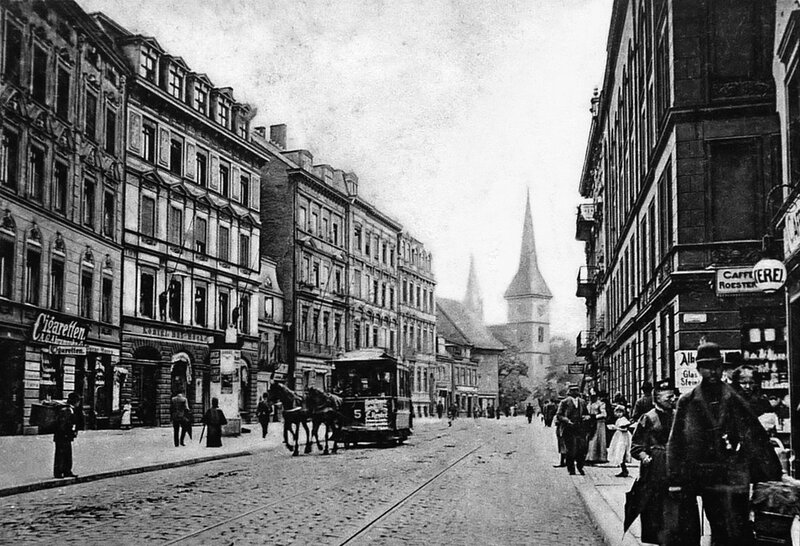 1890s Steindamm Nord.jpg