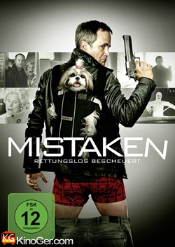 Mistaken - Rettungslos bescheuert (2015)