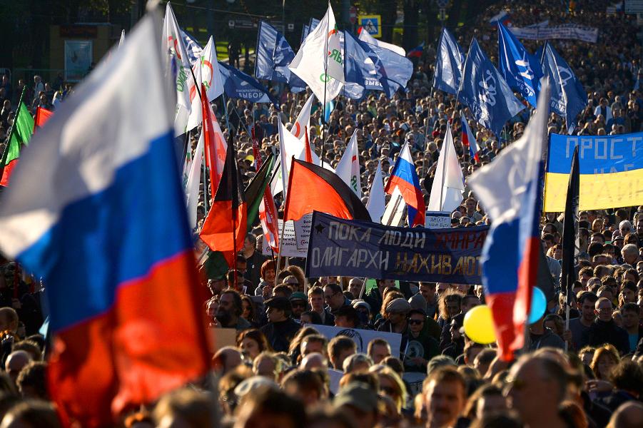 Марш мира 2015.png