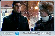 Ёлки 2 (2011) BDRip 720p
