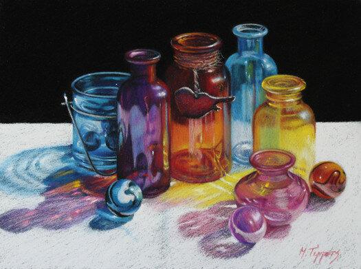 rainbow-jars.jpg
