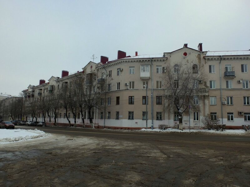 Новокуйбышевск 143.JPG