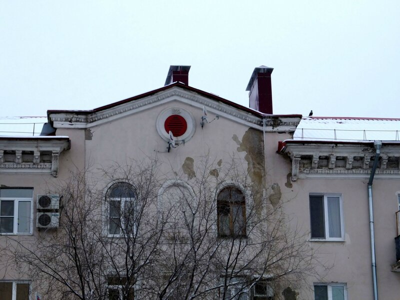 Новокуйбышевск 145.JPG
