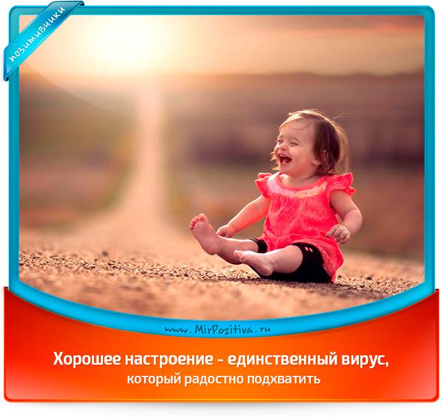 https://img-fotki.yandex.ru/get/66745/192610752.3d/0_1f0aed_85bffbcd_orig.jpg