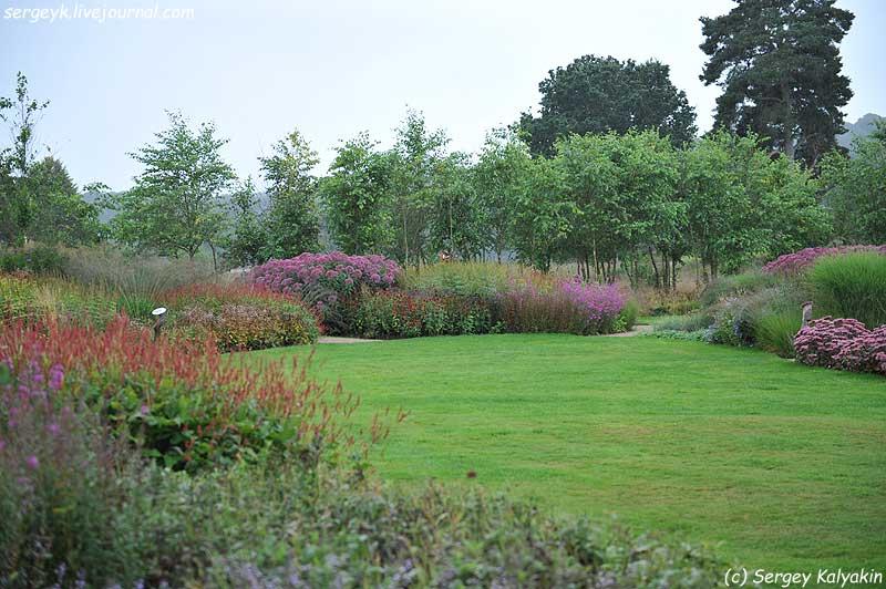 Trantham Gardens 140.JPG