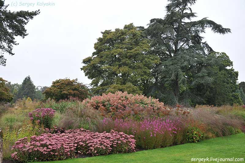 Trantham Gardens 359.JPG