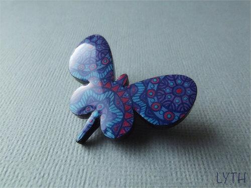 butterfly52.jpg