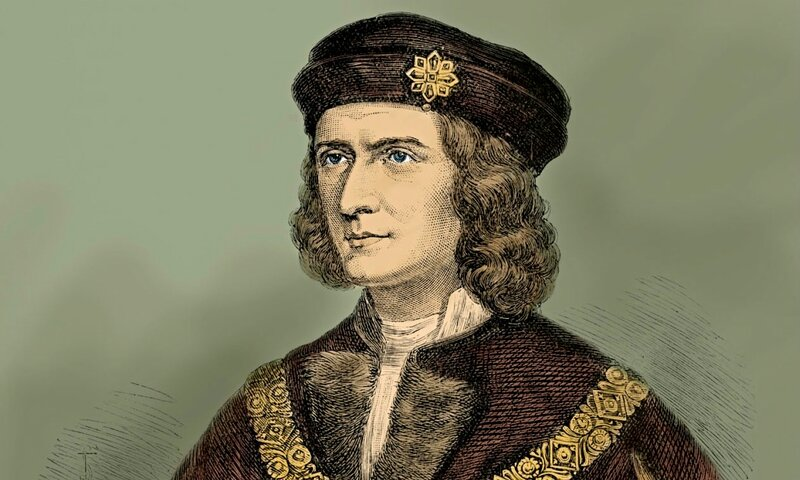 a focus on the character richard in shakespeares play richard the iii Richard of gloucester of the play capitalized upon all three of these sources of difficulty edward appears in richard iii as the ailing ruler, one actually on his it was to clarence as well as to warwick that the liberated henry vi resigned his government, while edward iv was forced to find haven on the.
