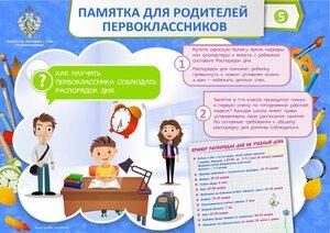 родителям первоклассников плакаты(1)(1)(4).jpg
