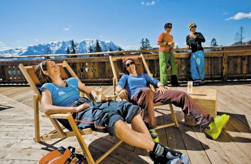 Квартирные воры любят лето, пору отпусков
