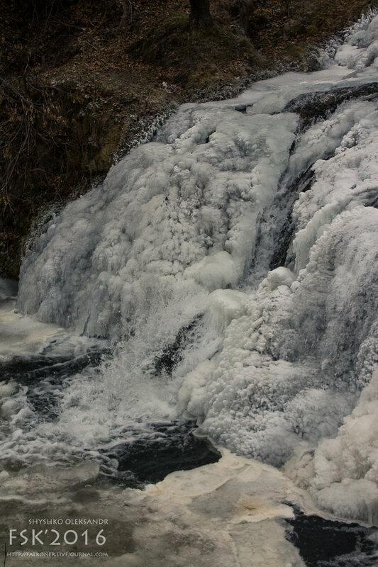 vodospad-51.jpg