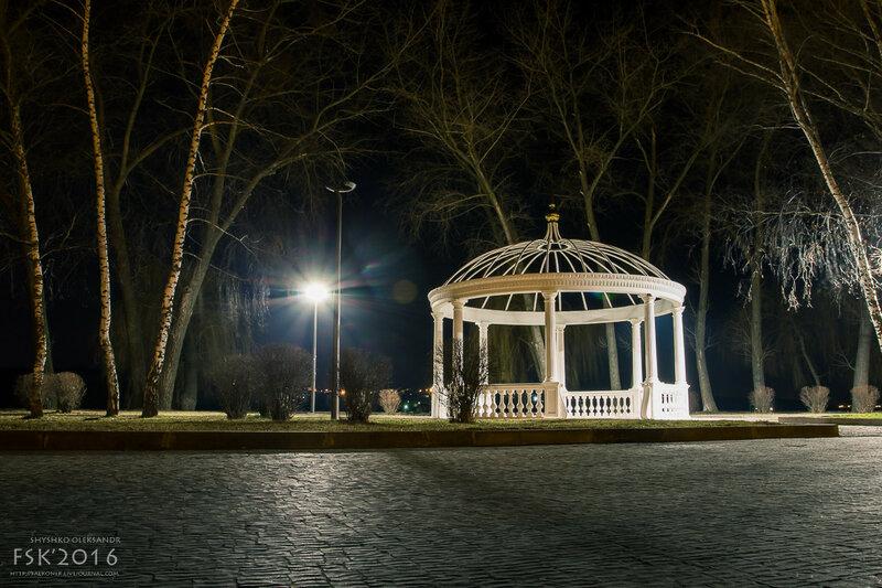 night_ternopil-10.jpg