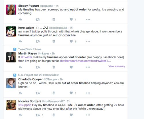 twitter-timeline-728x600.png