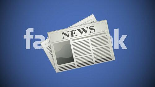 facebook-newsfeed2-ss-1920-800x450.jpg