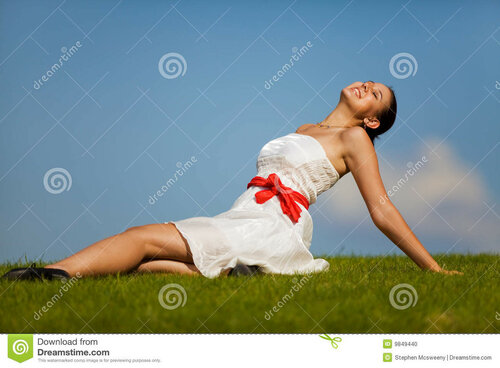 http://www.dreamstime.com/stock-photo-enjoying-life-image9849440