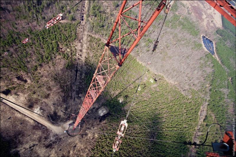 270 метров (21 фото)