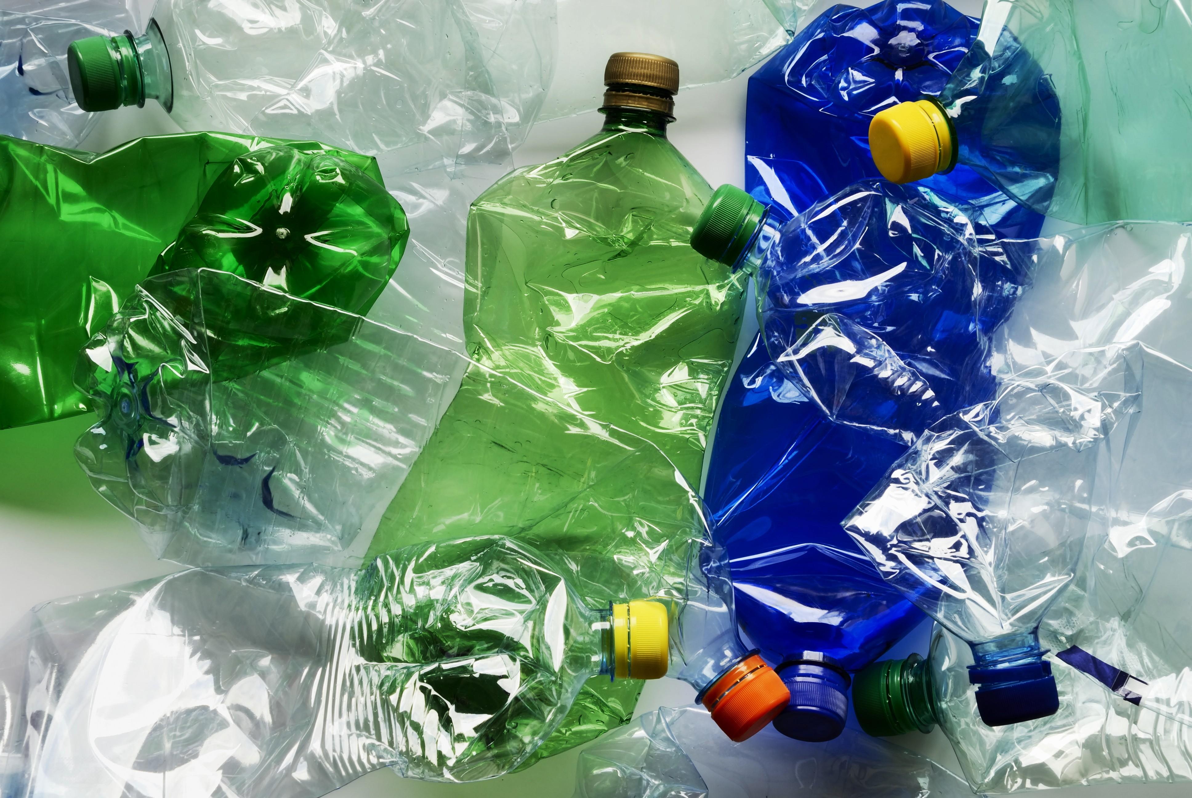 Фото бутылки банки в попе 21 фотография