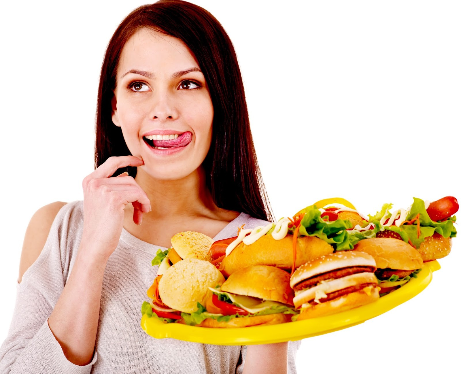 ready to eat food failure in A person may prevent or delay some health problems from chronic kidney disease (ckd) by eating the right foods and avoiding foods high in sodium, potassium, and phosphorus learning about calories, fats, proteins, and fluids is important for a person with advanced ckd.