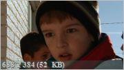 http//img-fotki.yandex.ru/get/66745/3081058.35/0_191d_ba6bd3a4_orig.jpg