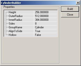 Интерфейс Unreal Editor 2004 Часть 2 0_12d04c_e3220161_orig