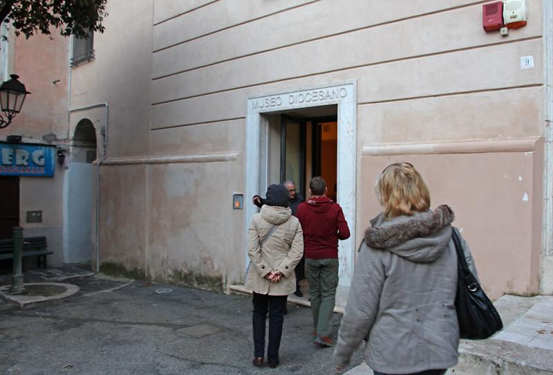 Gaeta-Museo-022.jpg