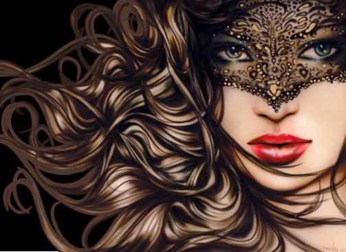 108-2-JenniferJanesko_masked-woman.png