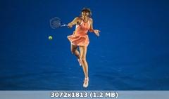 http://img-fotki.yandex.ru/get/66745/348887906.46/0_146a1b_df158a65_orig.jpg