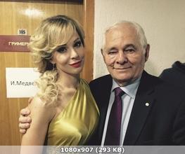 http://img-fotki.yandex.ru/get/66745/348887906.80/0_1540ee_b9c063a_orig.jpg