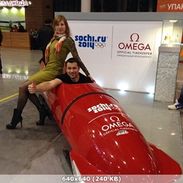 http://img-fotki.yandex.ru/get/66745/348887906.b2/0_1595bf_6adf51f9_orig.jpg