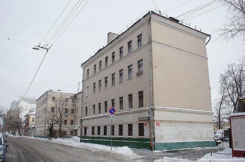 41. Суворовская ул. д6. 18.01.16.01..jpg