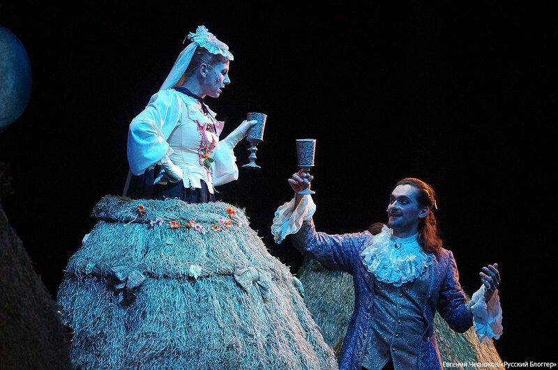 Зима. Театр кукол. Фигаро. 30.01.16.79..jpg