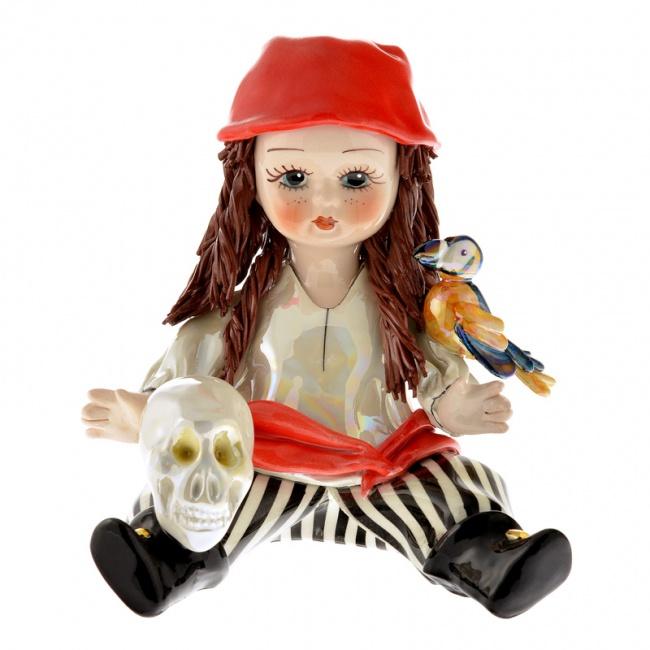 Девочка пиратка.jpg