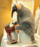 3_Пингвины_0298.jpg