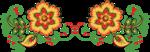 Клипарт Масленица