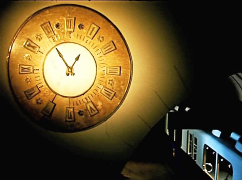 436242 Часы на станции метро _Сокол_Сверстницы 1959.jpg