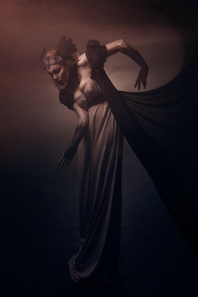 viona-ielegems-incantation-1.jpg