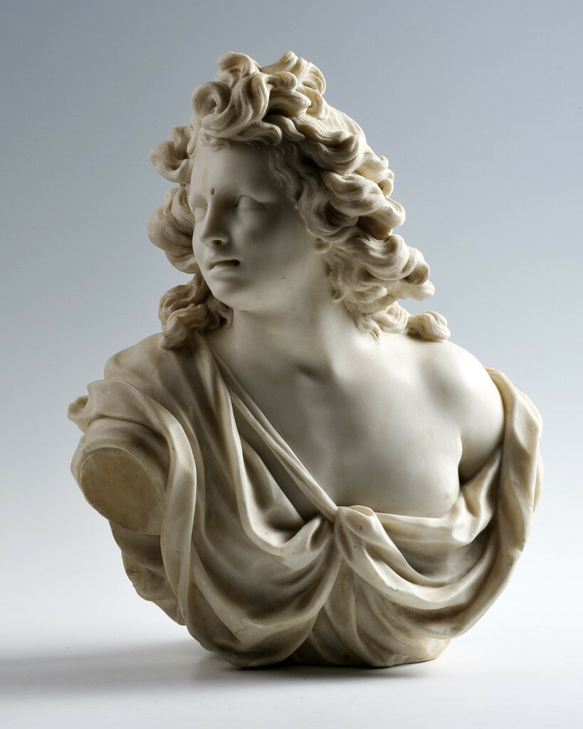 Pietro-Bernini-Herkules.jpg