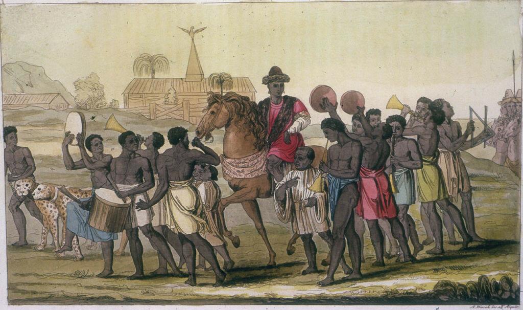 1024px-Oba_of_Benin_1600s.jpg