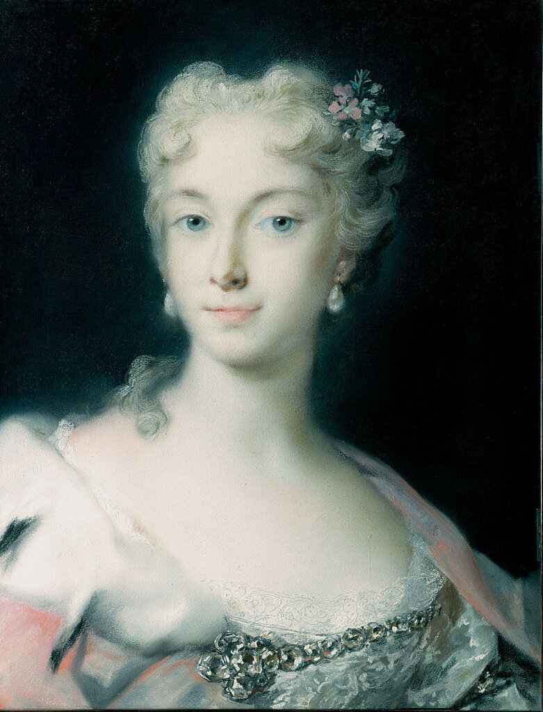 Rosalba_Carriera_-_Maria_Theresa,_Archduchess_of_Habsburg_(1730)_-_Google_Art_Project.jpg