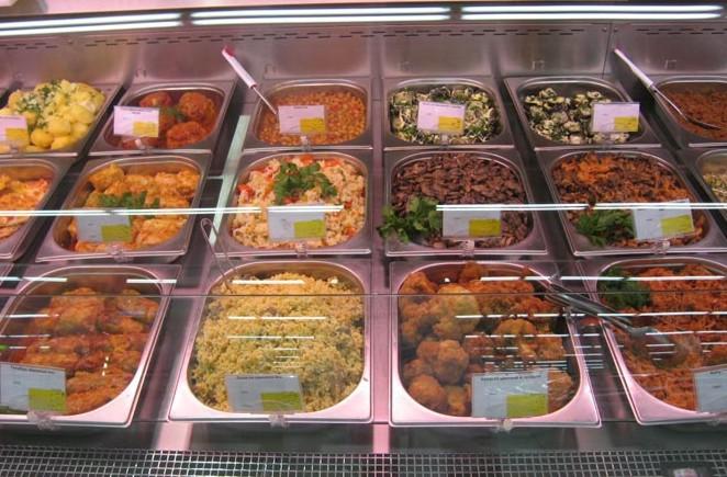 термобелья Craft рецепты карейских салатов для роздничной продажи материал замечательно
