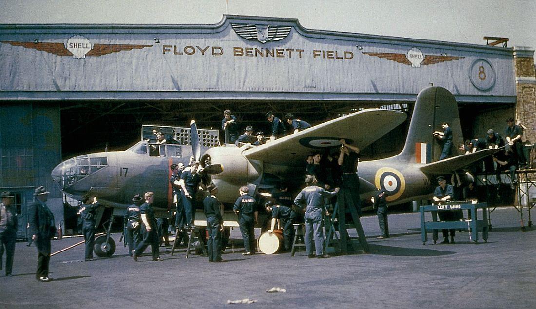 RAF-Boston.jpg