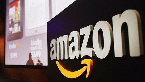 Amazon обвинили в разглашении данных пользователей