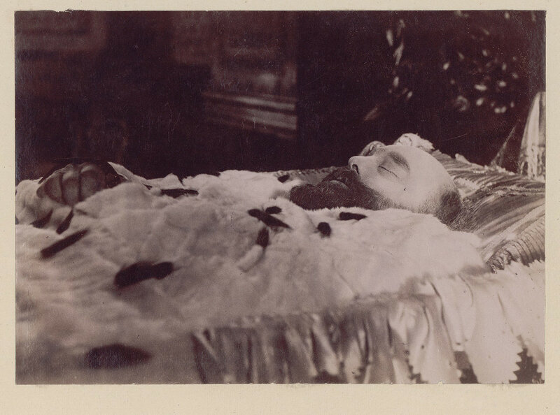 1894 Александръ III.jpg