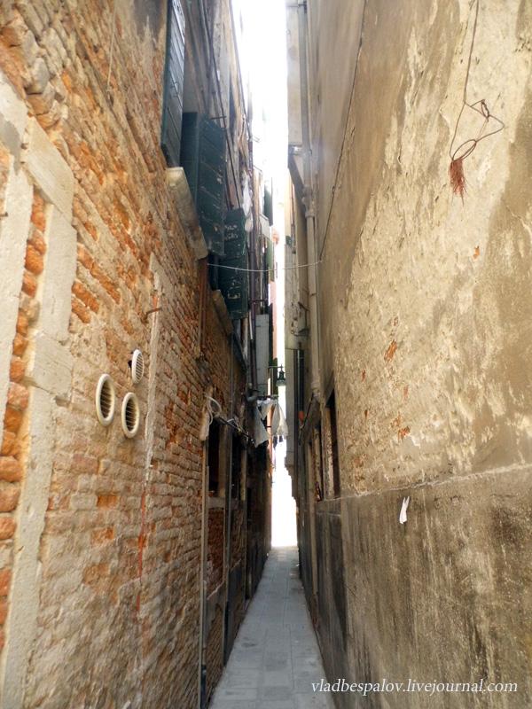 2013-06-12 Venezia_(64).JPG