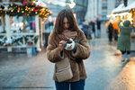 Sony A7R II + Leica Summilux-m 50/1.4 Pre-ASPH (Black Paint)