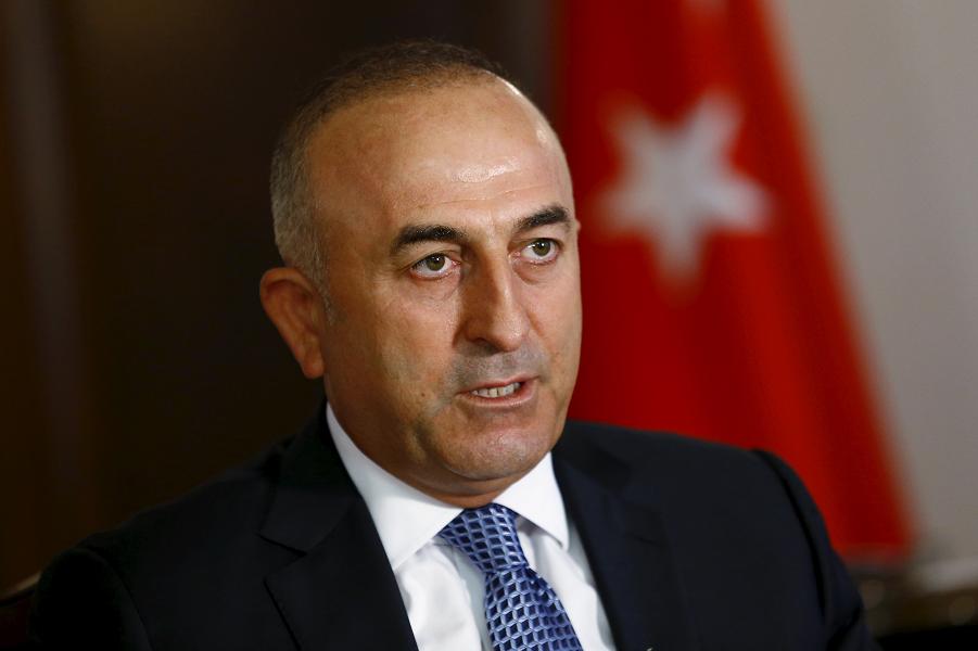 Чавушоглу, министр иностранных дел Турции.png