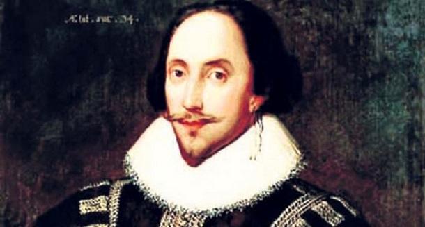 Место премьеры пьесы Шекспира застроят элитной жилплощадью