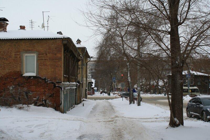 Прогулка после снегопада 042.JPG